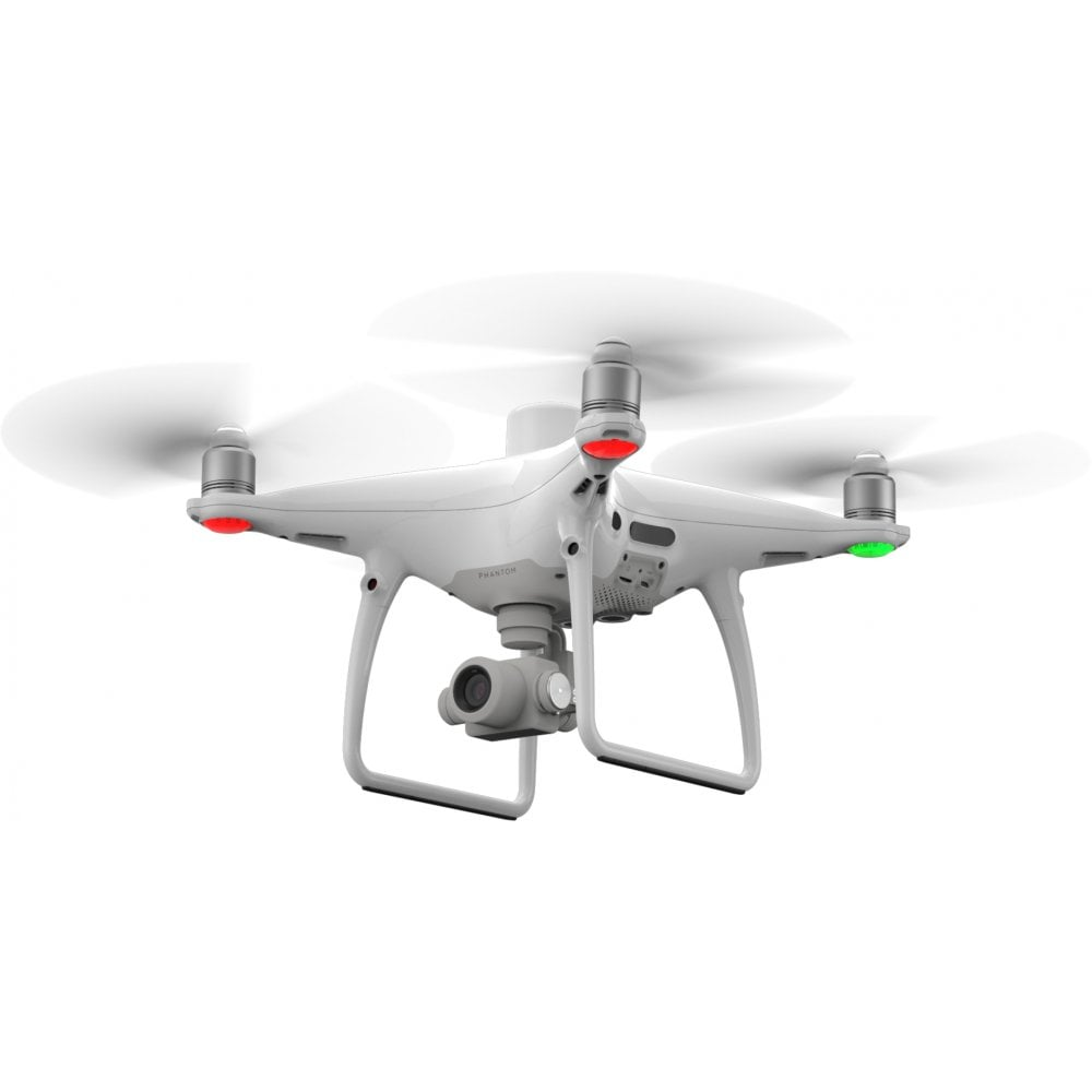 How to Maintain and Take Care of Your Drone