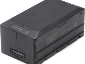 DJI TB60 Intelligent Flight Battery for Matrice 300 RTK