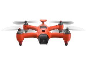 Spry+ Sports Drone