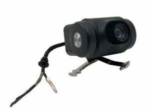 Gannet Vision HD Camera