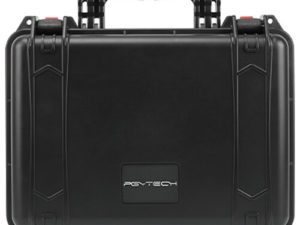 https://www.bhphotovideo.com/c/product/1631305-REG/pgytech_p_24a_102_safety_carrying_case_for.html